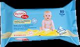 baby_comfort_feuchttuecher_big
