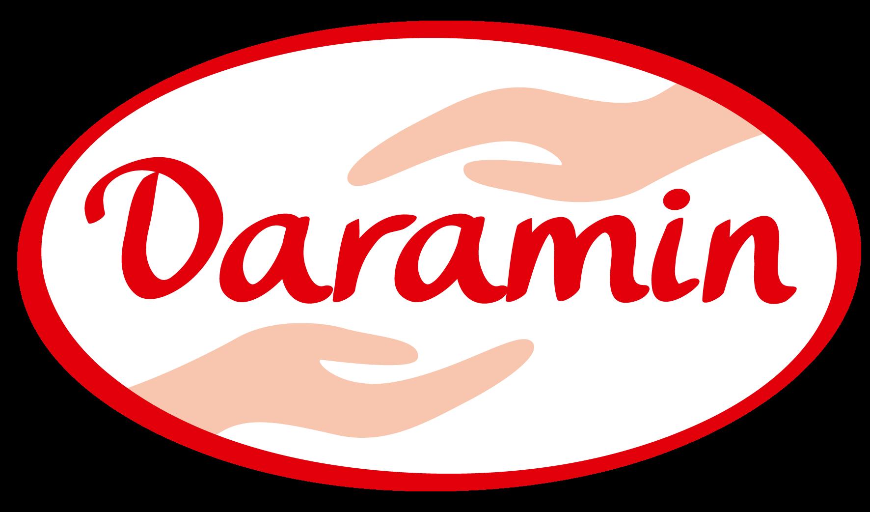 Daramin