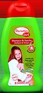 girl_shampoo_raspberry_big