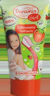 girl_zahncreme_strawberry_big